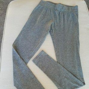 💜Mossimo Leggings